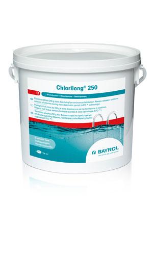 Chlorilong 200
